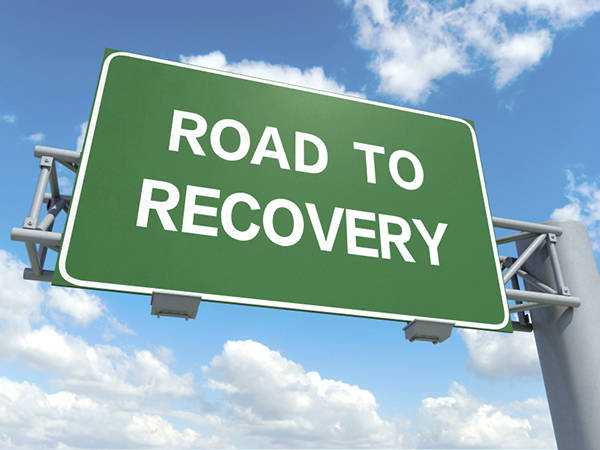 substance abuse treatment in willoughby, oh