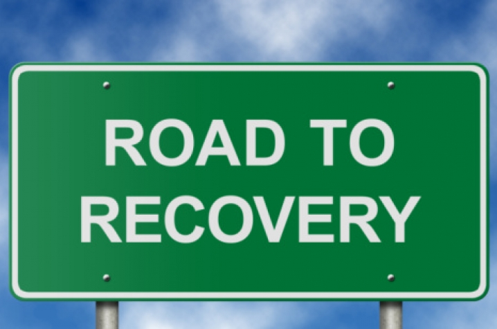 substance abuse treatment in hopkinsville, ky